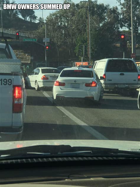 idiots  cars barnorama