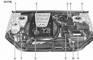 04 Hyundai Sonata Engine Diagram