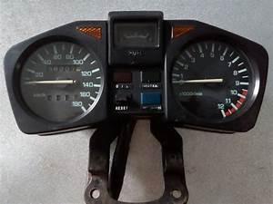 Jual Speedometer Rx King Ori Di Lapak Dj Vin 490 Hiday 17