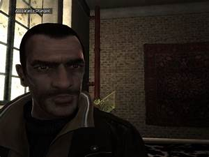 GTAGarage.com » HD Niko Bellic Screenshots