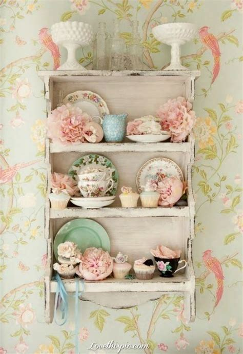 shabby chic display 38 best images about bee vintage inspiration on pinterest rose patterns vintage paper and
