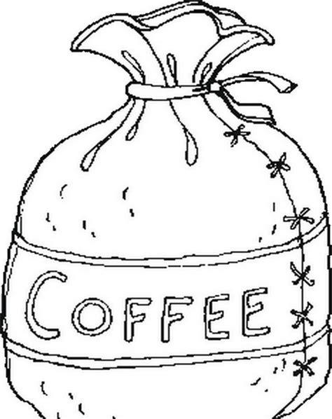 disegni da col un sacco col caff 232 disegni da stare gratis disegni da