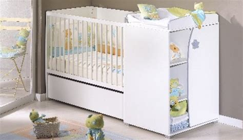 temperature dans une chambre de bebe ophrey com amenager une chambre bebe