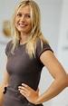 The Latest Celebrity Picture: Maria Sharapova