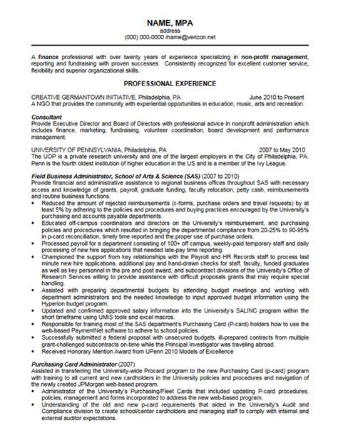 Pa Student Resume by Doc 500708 Graduate Cv Template Student Graduate