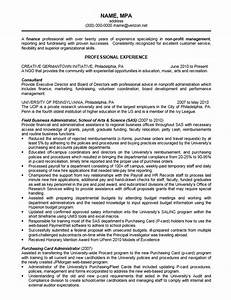 sample resume skills and accomplishments resume ixiplay With career and resume services