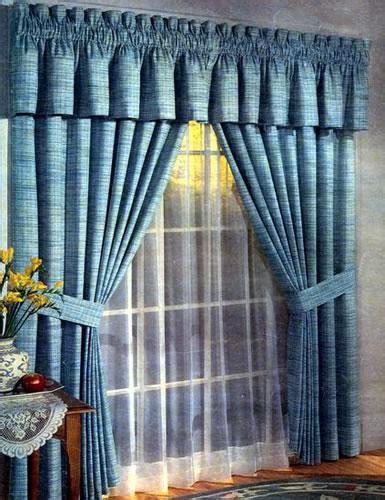 cortinas en tules  tapasoles peru cortinas en telas