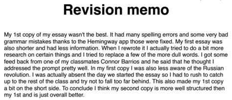 What does introduction means in research paper how to solve story problems with systems of equations literacy homework year 6 literacy homework year 6