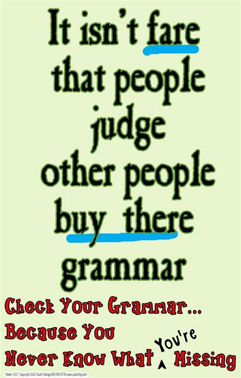 242 Best Images About Spelling And Grammar Mistakes For Class On Pinterest  English Language
