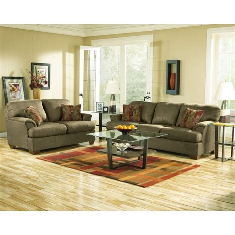 paint color for green couch home decor living room