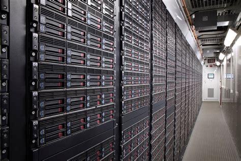 hp  resell scalitys storage software   servers   data stewards venturebeat