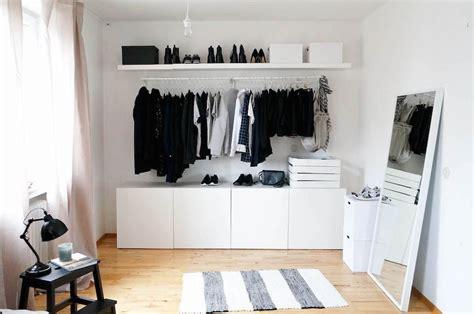 Ikea Besta Kleiderschrank by Ikea Besta Kleiderschrank Wardrobe Design In 2019 Home