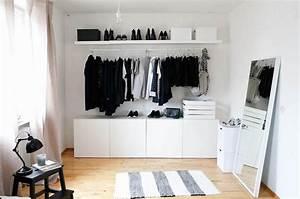 Kleiner Kleiderschrank Ikea : ikea deutschland xy in 2019 schlafzimmer ideen ~ Watch28wear.com Haus und Dekorationen