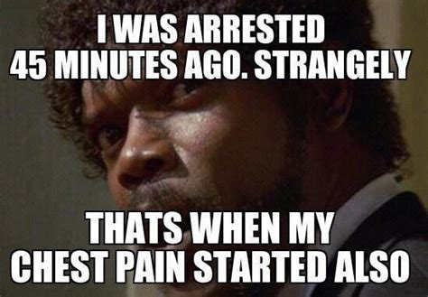 Chest Pain Meme - 777 best this is what i do images on pinterest funniest pictures funny images and funny photos