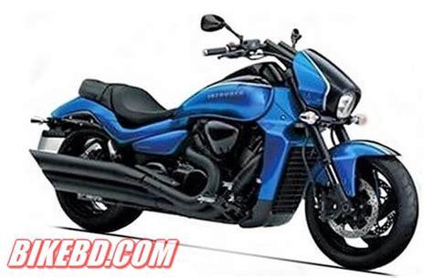 Suzuki Motorcycle Dealers In Ct by Suzuki Intruder M1800r Price In Bangladesh Showroom