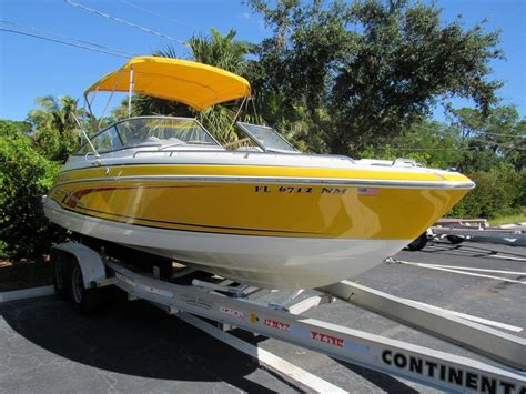 Boat Bowrider Sale by Formula 240 Bowrider Boats For Sale Boats
