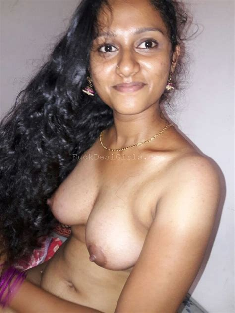 Latest XXX Naked Assamese babes with nice sexy big boobs and wet pussy pics – fuckdesigirls.com ...