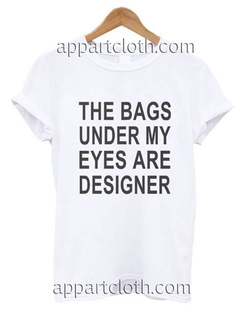 the bags my are designer shirt the bags my are designer shirts