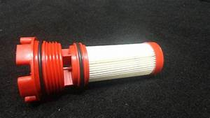 Purchase Fuel Filter 8m0020349 2006