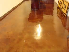 basement floor paint excellent basement floor epoxy u the