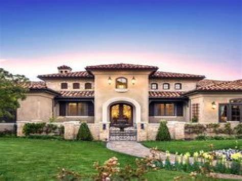 mediterranean style home mediterranean style home interiors of mediterranean style homes mediterranean exterior design