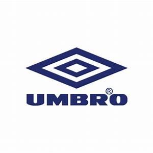 Pin Umbro-logo on Pinterest