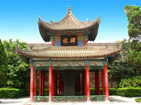 voyage en chine a la carte la chine autrement le voyage autrement