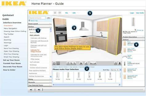 cabinet design software  furniture maker home