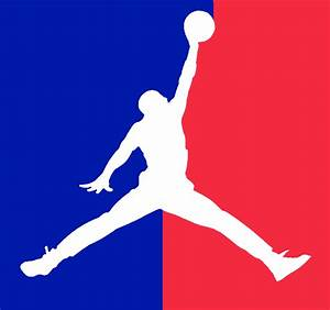 Jordan Logo - Logos Pictures