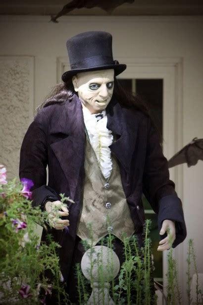 gentleman ghoul halloween  stock photo public domain
