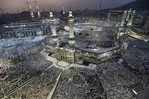 Image Gallery hajj pilgrimage