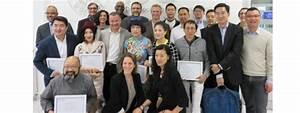Meilleur Opticien Forum : quand les opticiens chinois rencontrent les acteurs du march fran ais acuit ~ Medecine-chirurgie-esthetiques.com Avis de Voitures