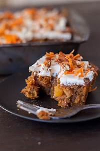 moist healthy carrot cake recipe
