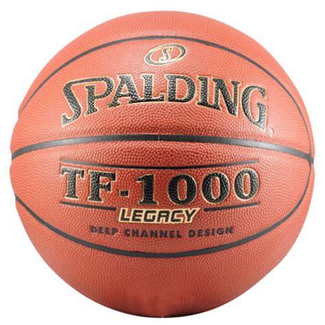 spalding tf  legacy basketball mens basketball