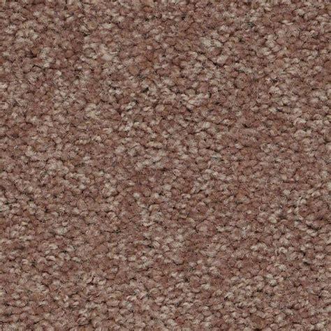truffle color color 55750 candied truffle discount flooring liquidators