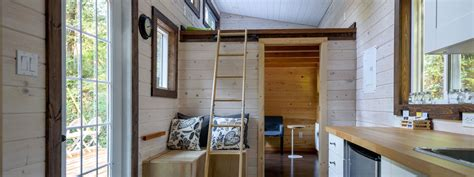 Wo Darf Tiny Häuser Hinstellen by Das Tiny House Konzept