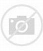 Heinrich George - photos, news, filmography, quotes and ...