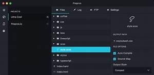 Best Gantt Chart Software For Mac Compile Sass Less Jade Coffeescript On Mac Windows