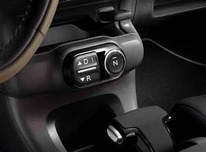 Citroen C4 Boite Automatique : la bo te automatique etg6 et etg5 peugeot citro n actu automobile ~ Gottalentnigeria.com Avis de Voitures