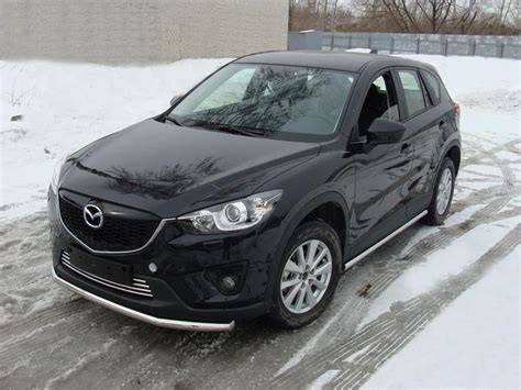 mazda 6 crossover 3dtuning of mazda cx 5 crossover 2013 3dtuning com