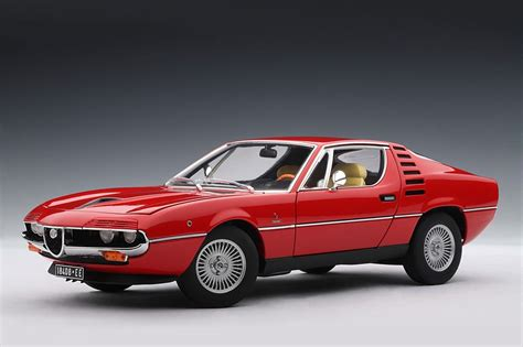 Alfa Romeo 1970 by Alfa Romeo Montreal 1970 Wheels
