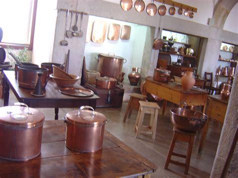 the palace kitchen file pena palace kitchen jpg wikimedia commons