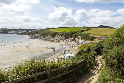 Dog Friendly Holiday Cottages Cornwall Dog Friendly