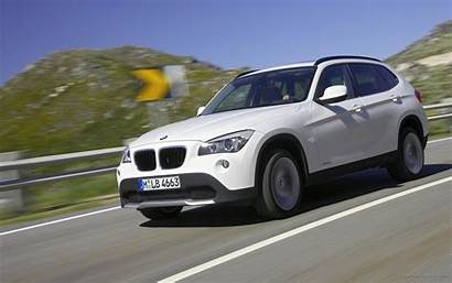 X1 Bmw Wallpapers Wide 1920 1200 Concept