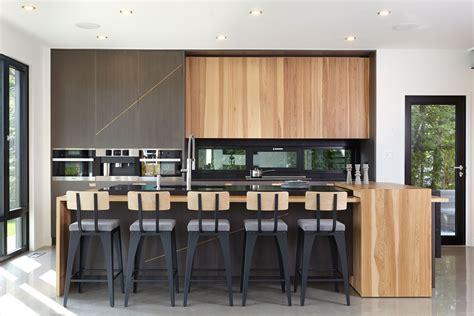 restauration armoires de cuisine en bois restauration armoires de cuisine en bois 58 images