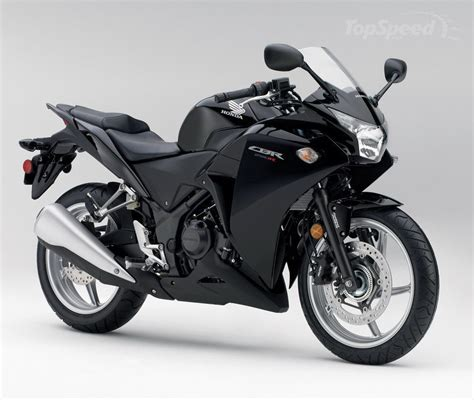 Products Best Prices 2011 Honda Cbr250r Price In America