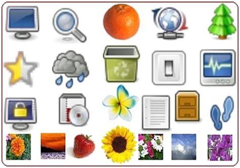 bureau poste de travail télécharger pack 300 icônes pour windows freeware