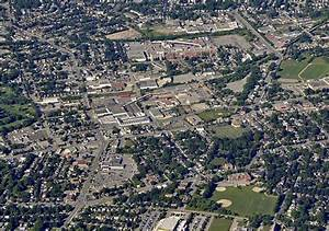Royalty Free Kitchener Ontario Pictures  Images And Stock Photos