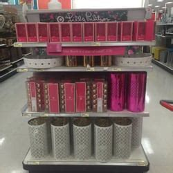 ls on sale at target target 58 photos department stores elmhurst
