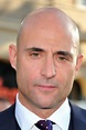 Mark Strong Pictures - Premiere Of Warner Bros. Pictures ...